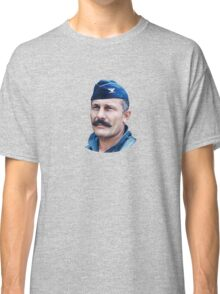 Colonel Robin Olds Classic T-Shirt
