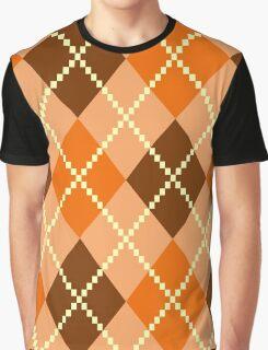 Retro old fashion design ♥ Graphic T-Shirt