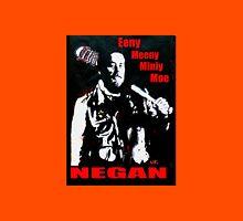Walking Dead Negan Unisex T-Shirt