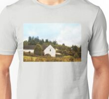 Craggan Mill - Cairngorms National Park, Grantown-on-Spey, Moray, Scotland Unisex T-Shirt