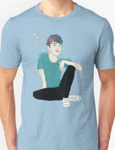 Troye T-Shirt