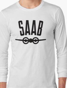 Made by Trolls Long Sleeve T-Shirt