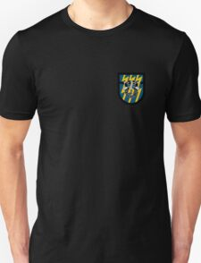 12th Special Forces Unisex T-Shirt