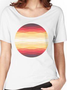 Enjoy the Silence Women's Relaxed Fit T-Shirt