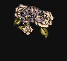 Dragon Age Inquisition- Human- Inquisitor Trevelyan Unisex T-Shirt