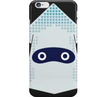 Gaint Blooper iPhone Case/Skin