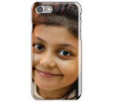 Little Princess iPhone Case/Skin