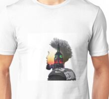Odell beckham Unisex T-Shirt