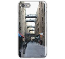 London Street - iPhone/iPod Case iPhone Case/Skin