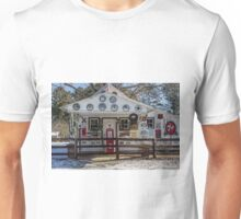 Country Store Unisex T-Shirt