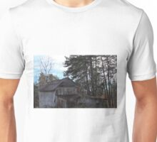 In the Day Unisex T-Shirt