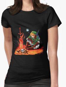 Dark link T-Shirt