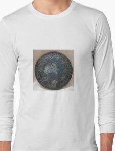 Porcupine Tree Long Sleeve T-Shirt