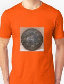 Porcupine Tree Unisex T-Shirt