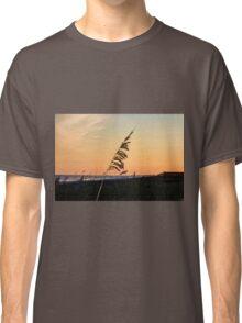 Sunset Memories Classic T-Shirt