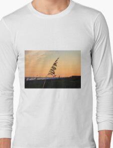 Sunset Memories Long Sleeve T-Shirt