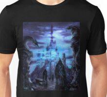 Thangorodrim Unisex T-Shirt