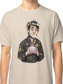Calm Cobblepot Classic T-Shirt