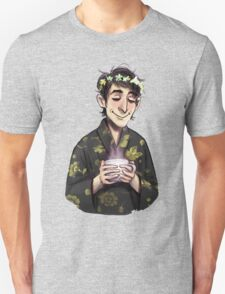 Calm Cobblepot T-Shirt