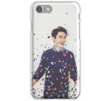 EXO D.O PHONE CASE iPhone Case/Skin