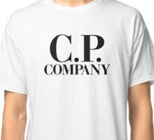 C P  C O M P A N Y Classic T-Shirt