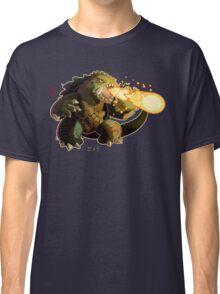 Gamera Classic T-Shirt