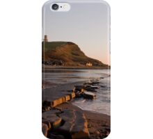Kimmeridge Bay iPhone Case/Skin