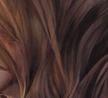 Buffy and Faith Sticker