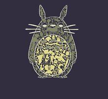 Totoro My Neighbour Unisex T-Shirt
