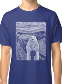 bear factor Classic T-Shirt