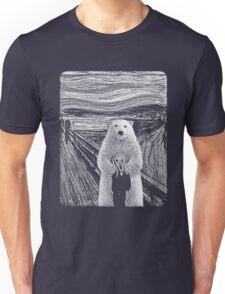 bear factor Unisex T-Shirt