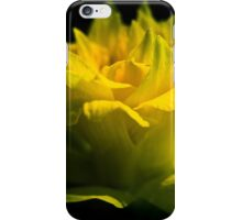 BLOOM : // : Flower  iPhone Case/Skin
