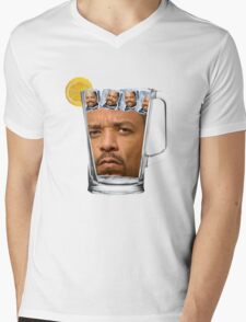 Ice(d) T(ea) with some Ice Cube(s) T-Shirt