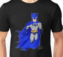 The Masked Bat Unisex T-Shirt