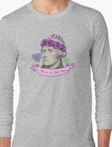 A.Ham T-Shirt