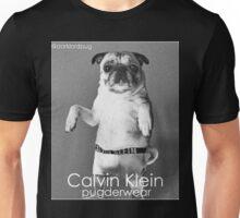 Pugderwear Unisex T-Shirt