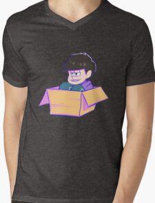 Ichimatsu (Crazy) T-Shirt