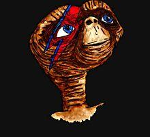 E.T STARDUST Unisex T-Shirt