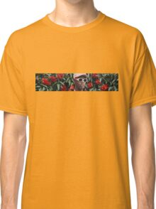 Lil Yachty Flowers Classic T-Shirt