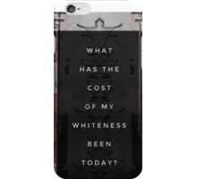 What Has Been the Cost iPhone Case/Skin