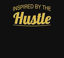 Inspired by the Hustle Unisex T-Shirt