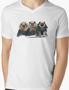 Pug of Thrones T-Shirt