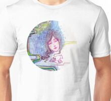 dreyma Unisex T-Shirt