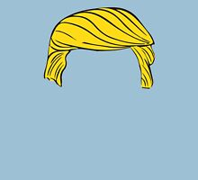 Donald's Toupee Unisex T-Shirt