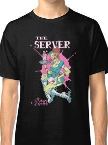 The Server Classic T-Shirt