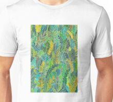 Jungle Unisex T-Shirt