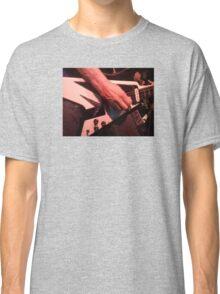 Flying V Classic T-Shirt