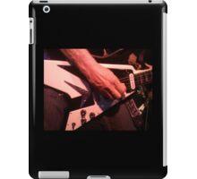 Flying V iPad Case/Skin