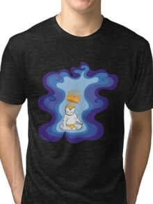 Cosmic Baby Tri-blend T-Shirt