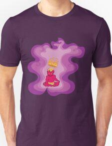 Cosmic Baby 2 Unisex T-Shirt